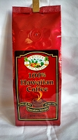 Fruit of the Islands 100% Hawaiian Coffee 7oz Regular Grind