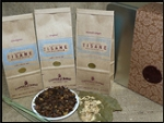 "Tisane Gift Box - ""Mellow Your Day"""