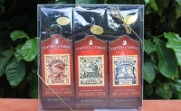 Molokai Sampler Pack